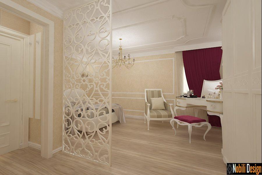 Design interior apartament constanta amenajari interioare constanta - Design interior apartamente ...