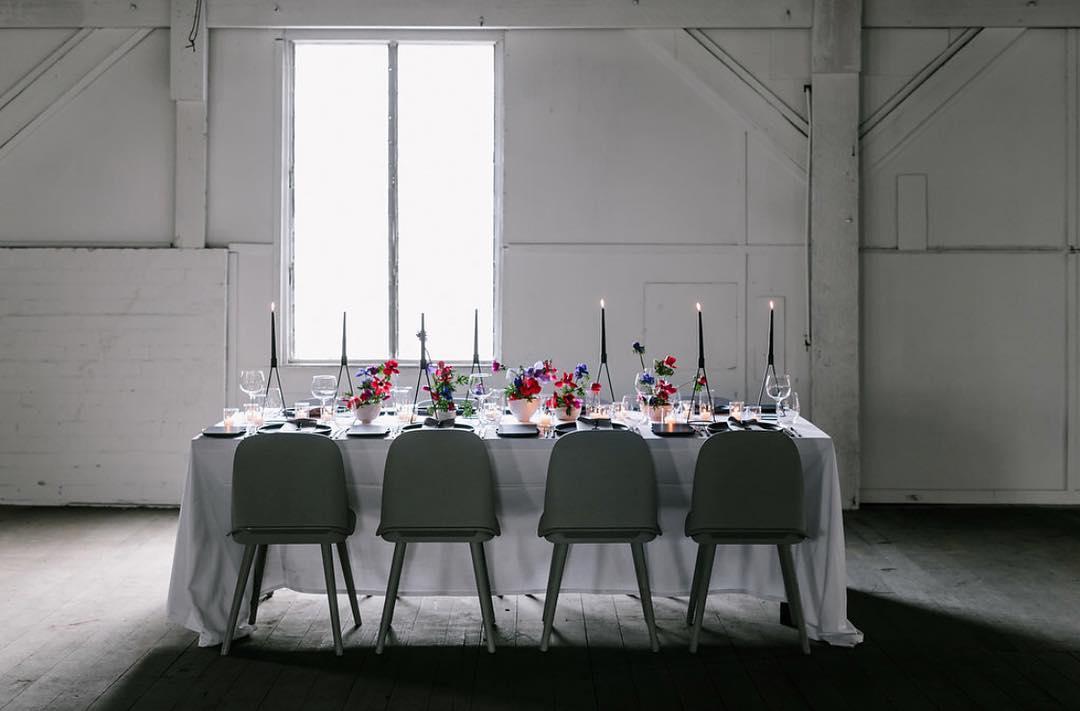 MELBOURNE WEDDING DECOR HIRE STYLIST PLANNER STYLING