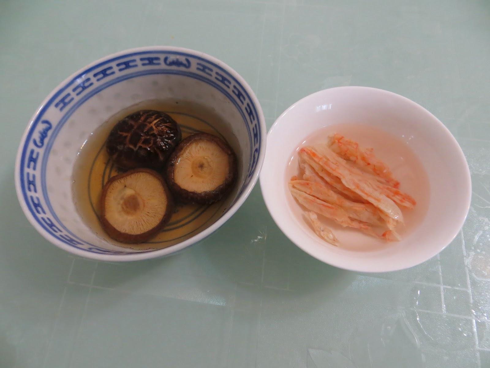 Win Win 雲妮 (。 ‿-。) : 琵琶豆腐