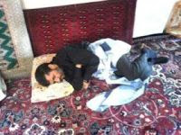 ahmadinejad-tertidur-tanpa-kasur