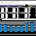 O/OREOS Telemetry , 07:20 UTC  27-02-2016