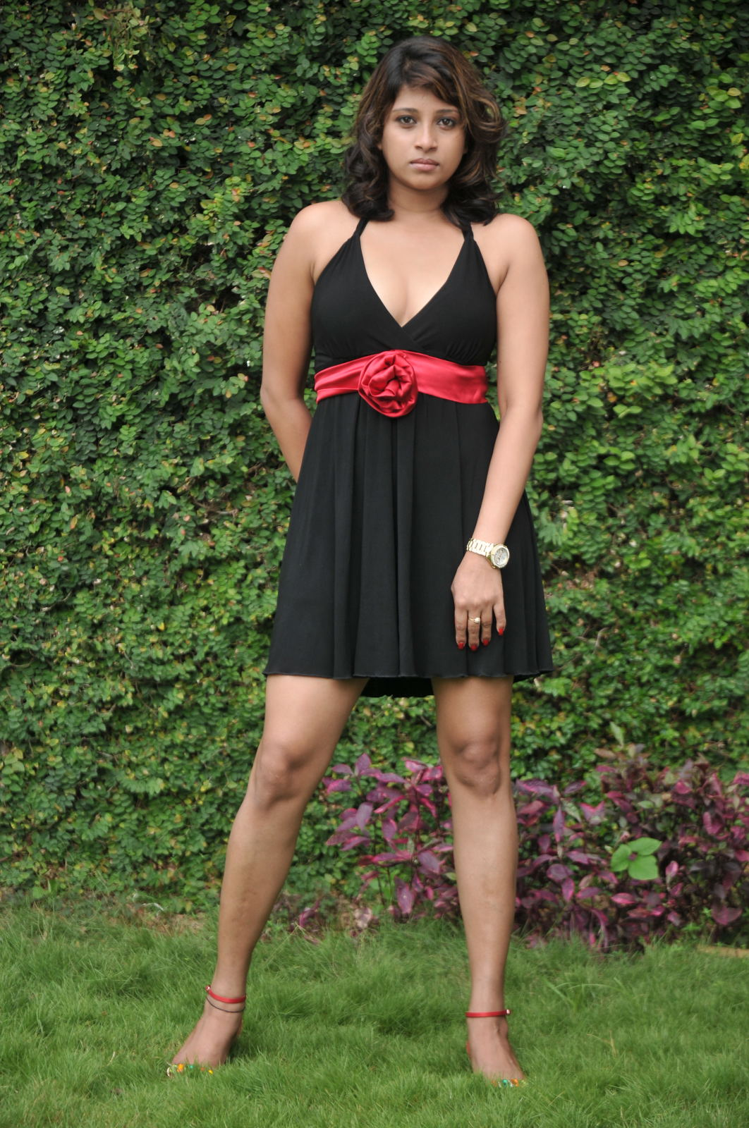 Hot Amp Hot Photos Nadeesha Hemamali Hot Pictures