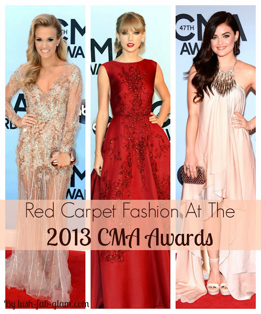 http://www.lush-fab-glam.com/2013/11/red-carpet-fashion-at-2013-cma-awards.html
