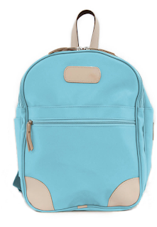 Jon Hart backpack - The Best Backpacks for Law School. the best 5 law school backpacks. law school backpacks under $100. New Backpacks for the New Semester. what to keep in your law school backpack. law school supplies. what backpack do I need for law school. | brazenandbrunette.com