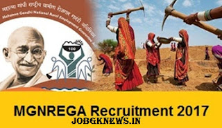 http://www.jobgknews.in/2017/09/mgnrega-recruitment-2017-for-143-junior.html