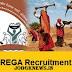 MGNREGA Recruitment 2017 for 143 Junior Technical Assistants & Other Posts