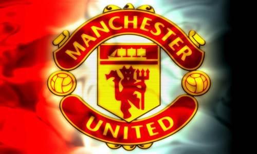 https://indo-sportone.blogspot.com/2018/05/manchester-united.html