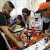 João Pessoa recebe o Roadsec, maior evento hacker da América Latina