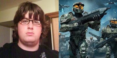 Enam Insiden Kematian Karena Video Game Paling Tragis di Dunia