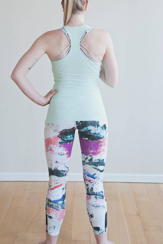 lululemon-high-times-pant pigment-wave-multi