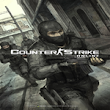 Full Game Counter-Strike Online PC Version | Download Free Games - PC Game - Full Version Games