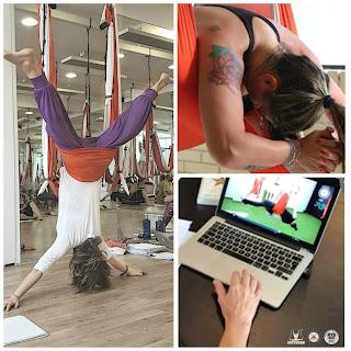 aero-yoga-galicia-febrero-2018-certificacion-profesores-pilates-fitness-fisio-cursos-clases-formacion-profesores-coruna-lugo-orense-pontevedra-santiago-vigo-ponferrada-leon-santander-oviedo-bilbao-donosti-portugal-ejercicio-deporte-diploma-teacher-tr