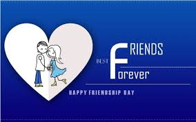 happy friendship day pictures 2017