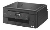 Brother MFC-J885DW Printer