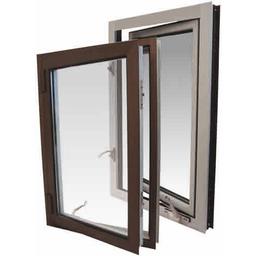 kusen jendela aluminium kusen aluminium powder coating murah berkualitas kusen jendela aluminium blogger
