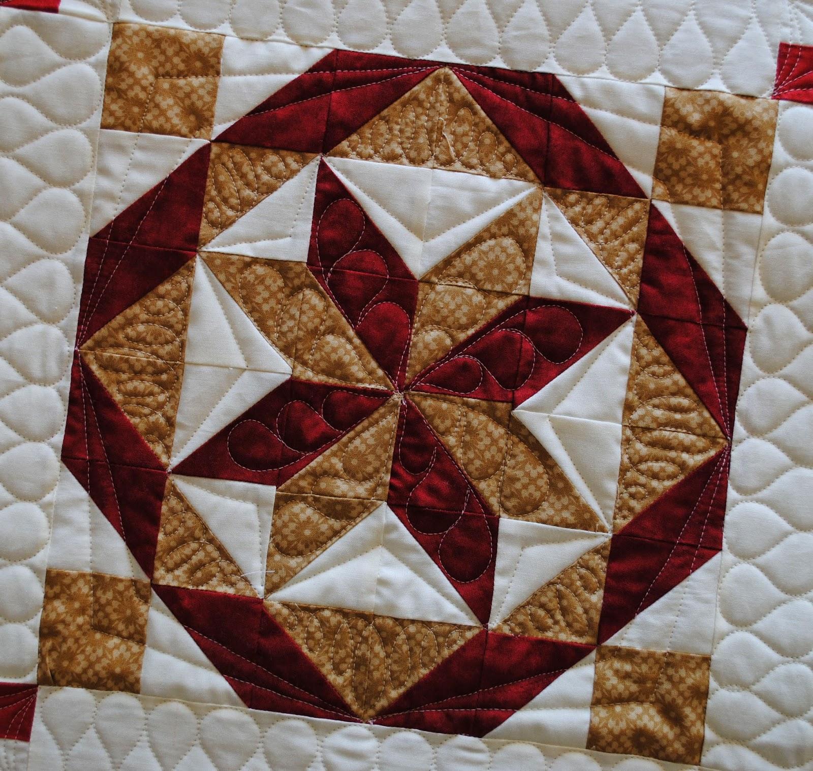 Quilting It: May 2014 : apple quilt block - Adamdwight.com