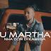 Du Marthaz - Nha Dor di Kabesa (feat. Chachi Carvalho) (Kizomba) 2017   Download