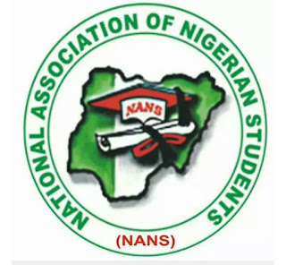 We're Suspecting ASUU, ASUP Strike Politically Motivated – NANS Reveals