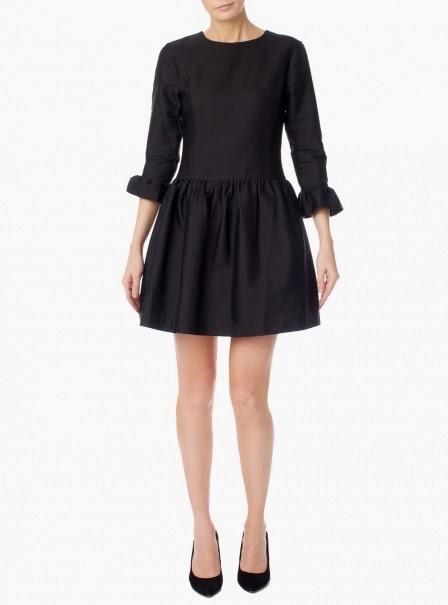 http://emckay.com/new-arrivals/nicole-dress-black