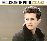 Charlie Puth Ft Meghan Trainor