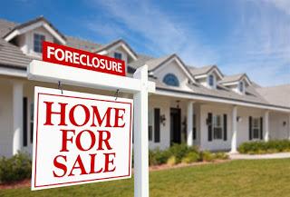 Come Investire nel Mercato Immobiliare - GUIDA COMPLETA