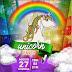 Jump Mania tem festa temática nesse domingo