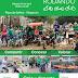 📣 Programa Rodando: Ocio y deporte para la inclusión | 21abr
