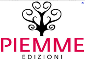 http://www.edizpiemme.it/