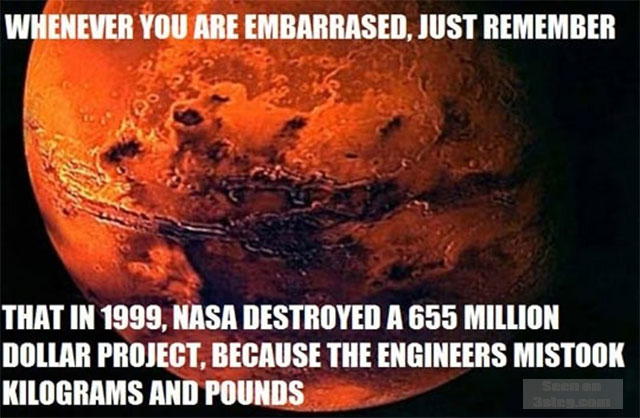 jokes about venus the planet - photo #6