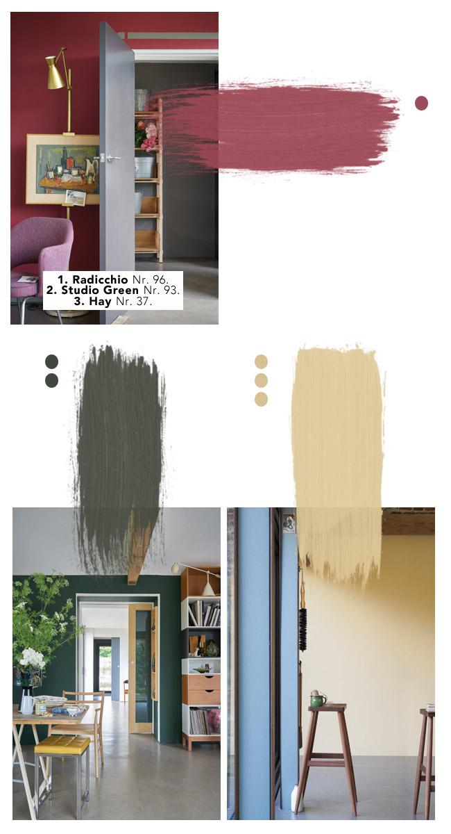 slomo macherinnen farrow ball kreativdirektorin charlotte cosby im gespr ch ber. Black Bedroom Furniture Sets. Home Design Ideas
