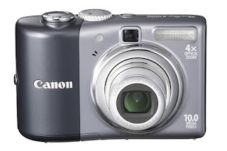 Canon PowerShot A1000 IS Gray Driver Download Windows, Canon PowerShot A1000 IS Gray Driver Download Mac