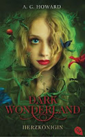http://www.randomhouse.de/Buch/Dark-Wonderland-Herzkoenigin-Band-1/Anita-Howard/e460379.rhd