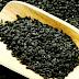 manfaat herbal trio penumpas penyakit