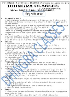 Sindhu-Ghati-Sabhyata-PDF-Book-in-Hindi