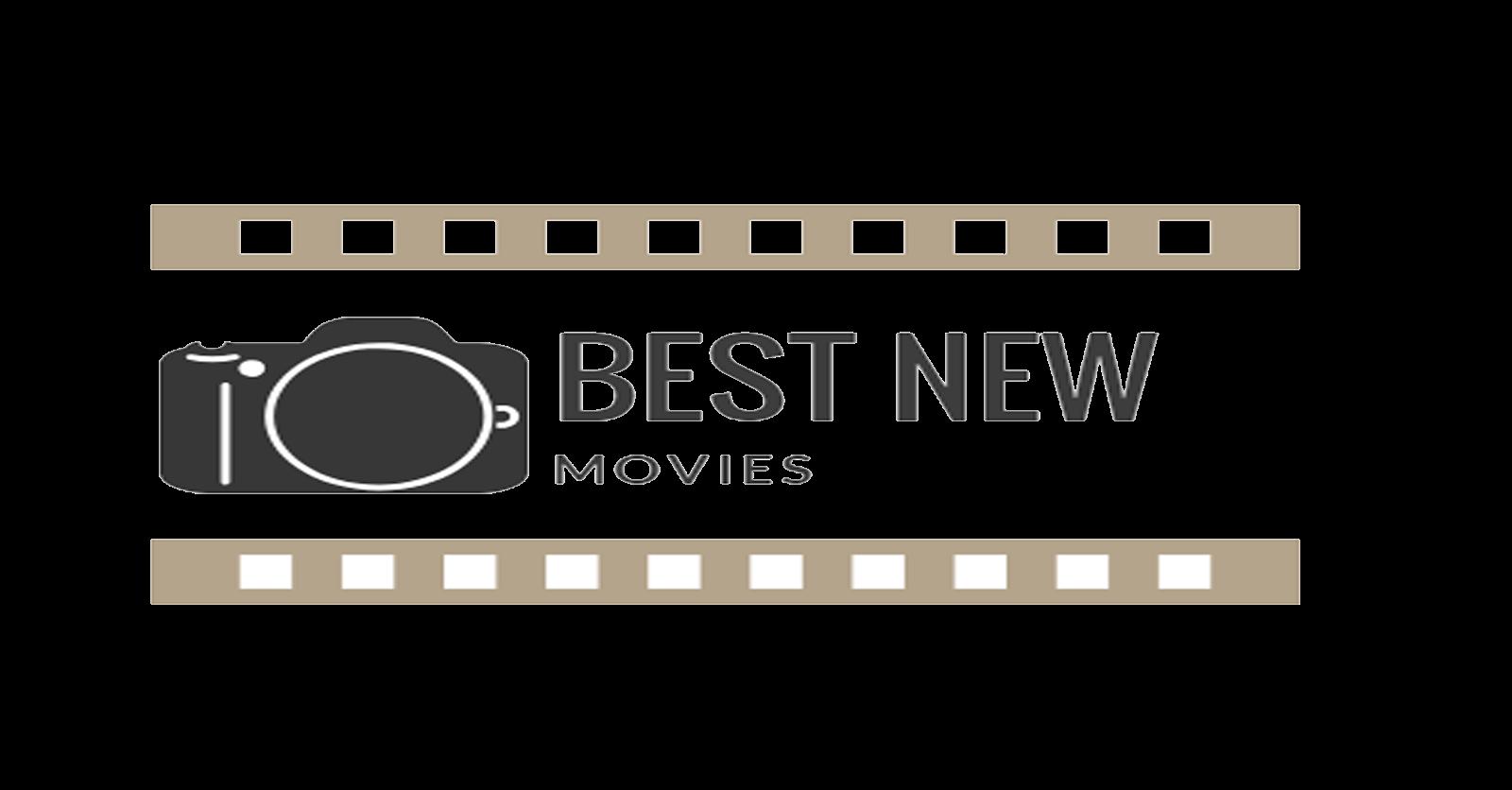 Byomkesh Season 3 Hoichoi Free Download - The Best New Movies