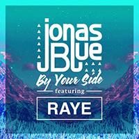 Baixar By Your Side - Jonas Blue feat. RAYE MP3
