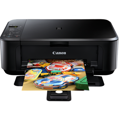 Canon PIXMA MG2160 Driver Download (Mac, Windows, Linux)