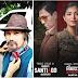 Kinilala ng Netizens si Albert Martinez Bilang Tunay na 'Teleserye King', Alamin Kung Bakit!