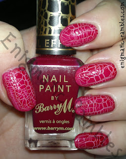 barry-m-swatch-abc-nail-polish-varnish-brand-instant-effect-croc-burgundy