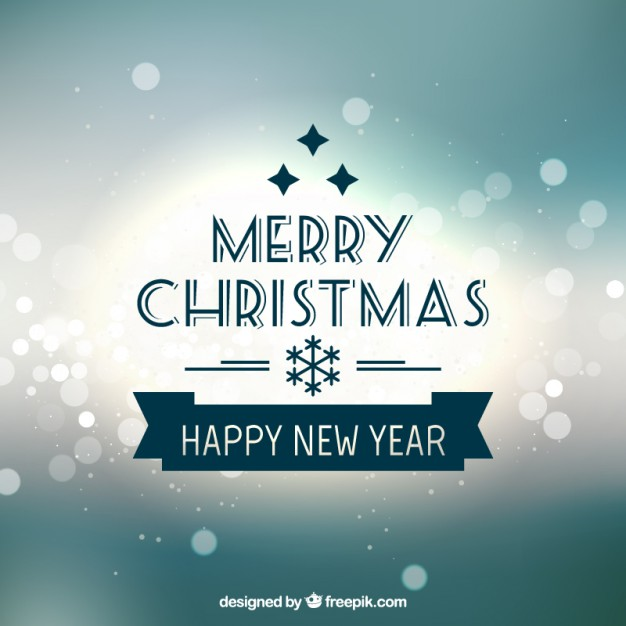 ... kita akan berbagi gambar ucapan natal 2016 gambar ucapan natal 2016