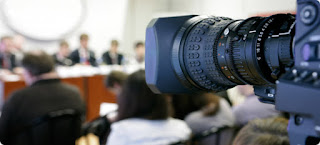 Corporate Videography Melbourne