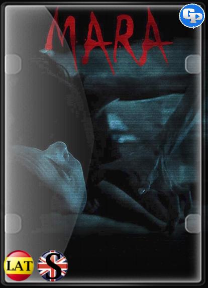 Mara (2018) HD 1080P LATINO/INGLES