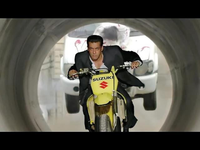 Salman Khan Wallpapers Latest Download Group