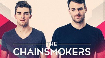 download paris the chainsmokers