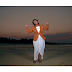 Gospel Video | Ritha Komba - Nitashinda (HD) | Watch/Download