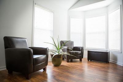 Sử dụng sàn gỗ sồi có tốt không 1?
