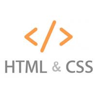 CSS Kullanarak HR Etiketinin Biçimini Değiştirmek (Tüm Tarayıcılar ile Uyumlu)