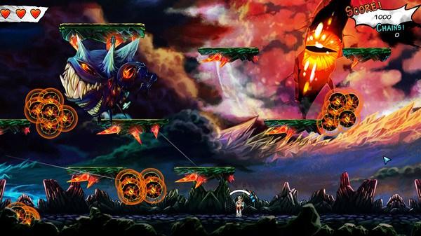 ISBARAH-pc-game-download-free-full-version