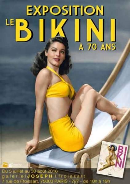 Bitsi Petit Bikini