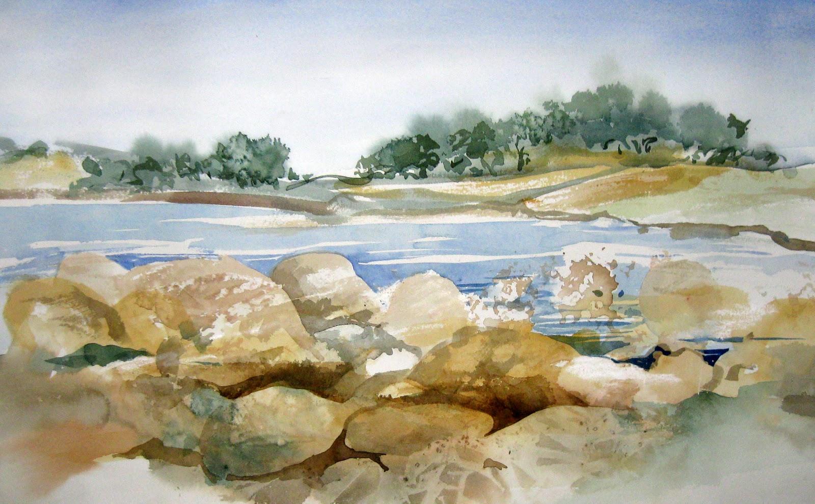 Art i do2012 - 2 1